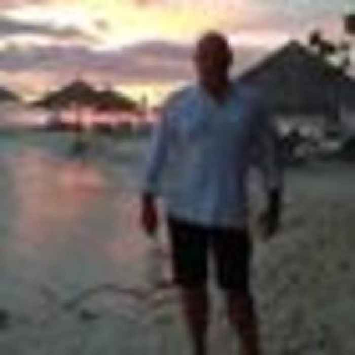 Briton missing after Mozambique hotel terror attack feared dead as body found