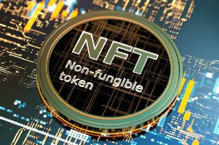 NFTs Present Opportunities and Challenges for IP Rights Holders | PRO Insight