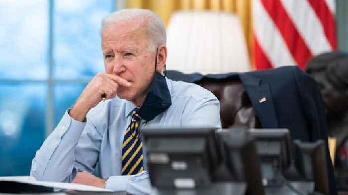Biden Takes On China – Analysis