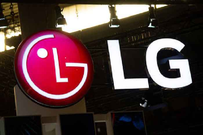 LG Confirms Shutting Down of Mobile Business as It Experience Continuous Surge of Losses