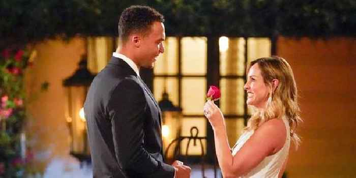 'Bachelorette' Stars Clare Crawley & Dale Moss Make Their Reconciliation Instagram Official — See The Photos