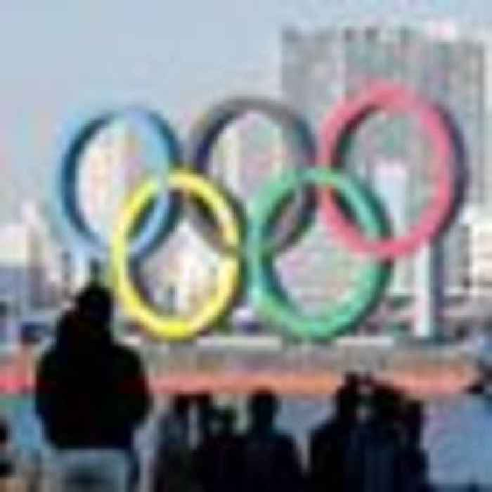 Tokyo asks for permission to use emergency powers as COVID cases surge three months before Olympics