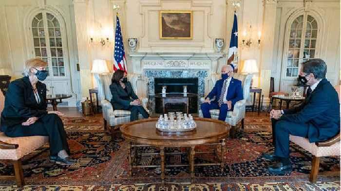 Why Biden Will Regret Seeking A 'Quick Win' On Iran – OpEd