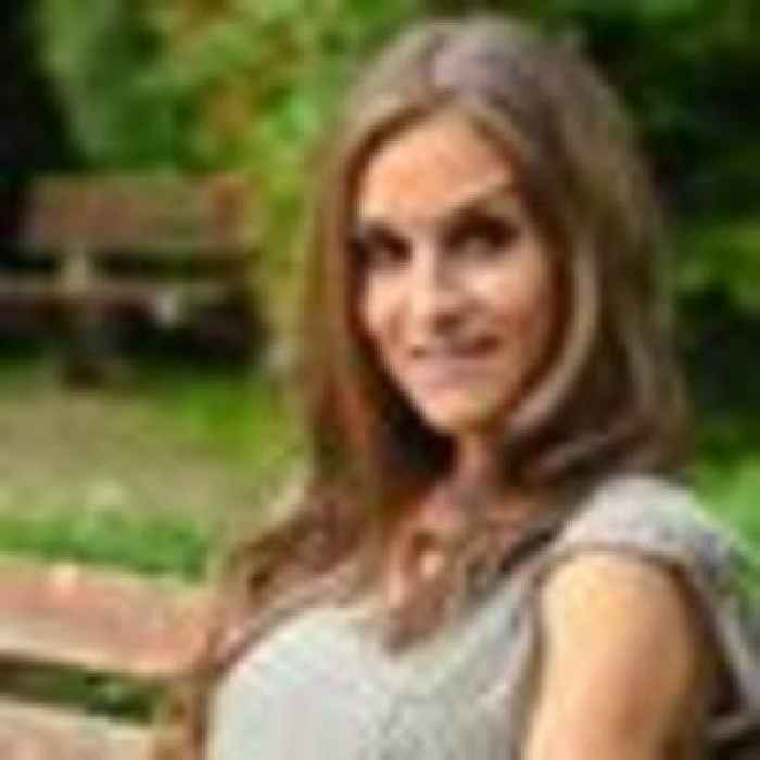 Big Brother star Nikki Grahame dies aged 38