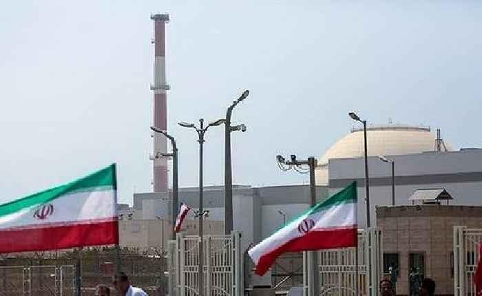 Iran Plans To Start 60% Uranium Enrichment
