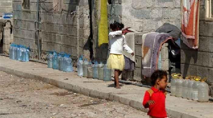 Making Yemen Bleed – OpEd