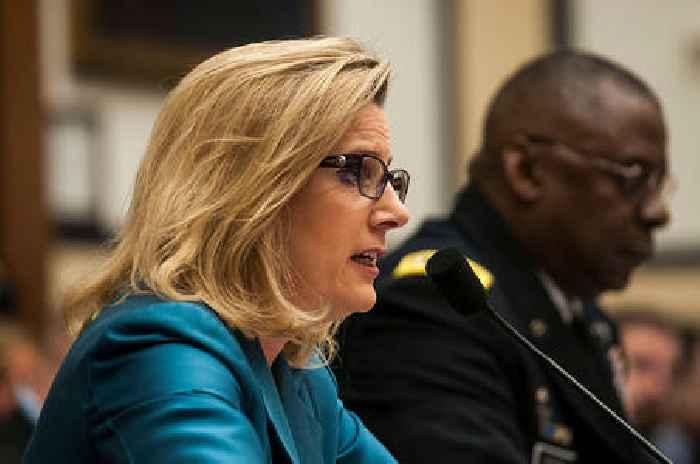 President Joe Biden to Nominate First Female Army Secretary