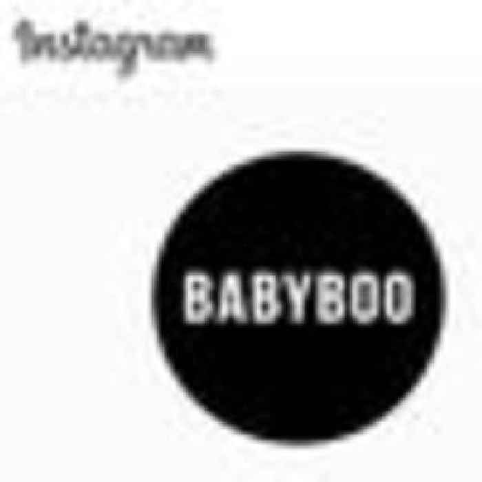 Babyboo Instagram advert on Halloween fashion banned for objectifying women