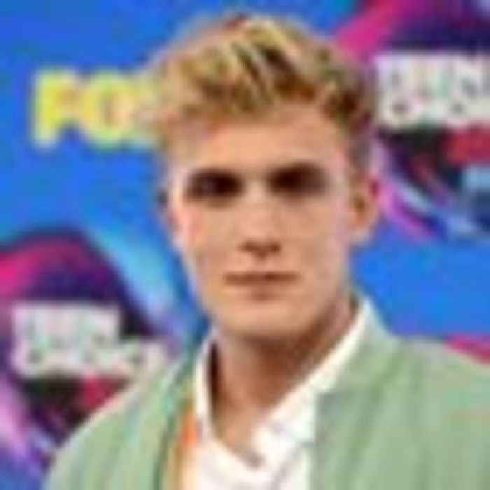 YouTuber Jake Paul denies TikTok star's 'preposterous' sexual assault allegations