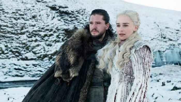 Game of Thrones fans get final season remake hope