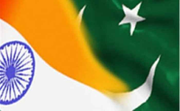 India-Pakistan Recent Rapprochement: Prospects Of Peace In South Asia – OpEd