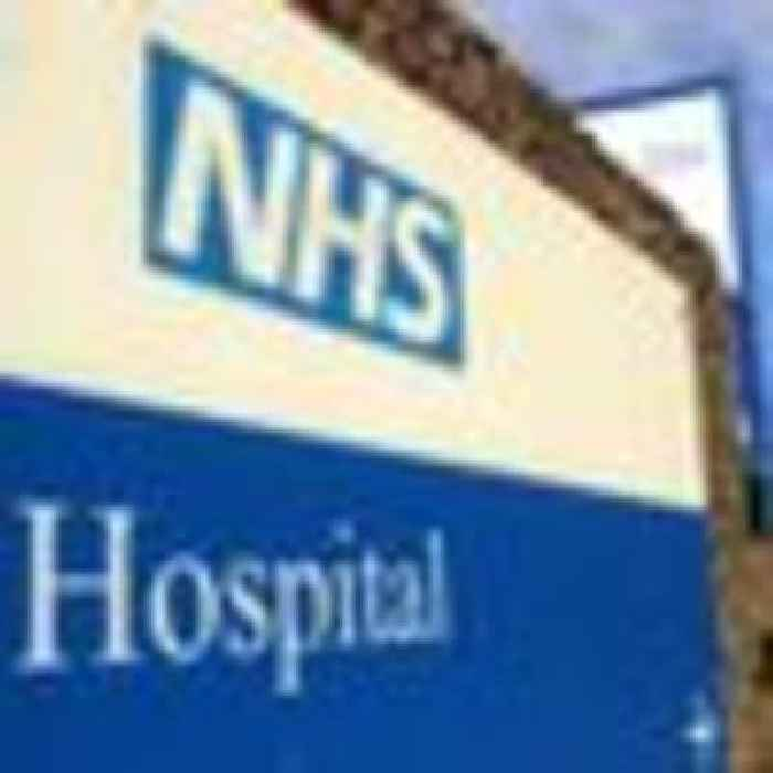 PM has 'no doubt' record 4.7m NHS treatment list backlog can be tackled