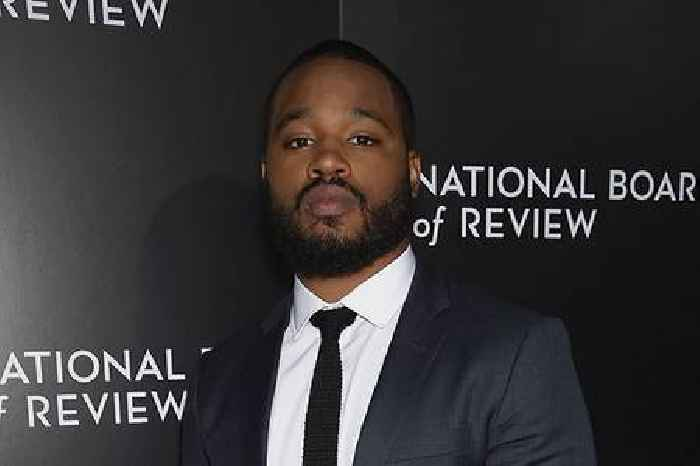 'Black Panther 2' Production Will Stay in Georgia, Director Ryan Coogler Says
