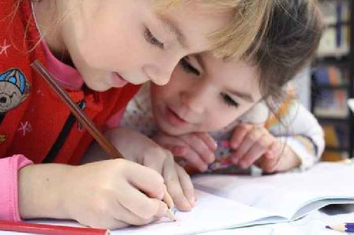 Hundreds of thousands of families to find out primary school places today