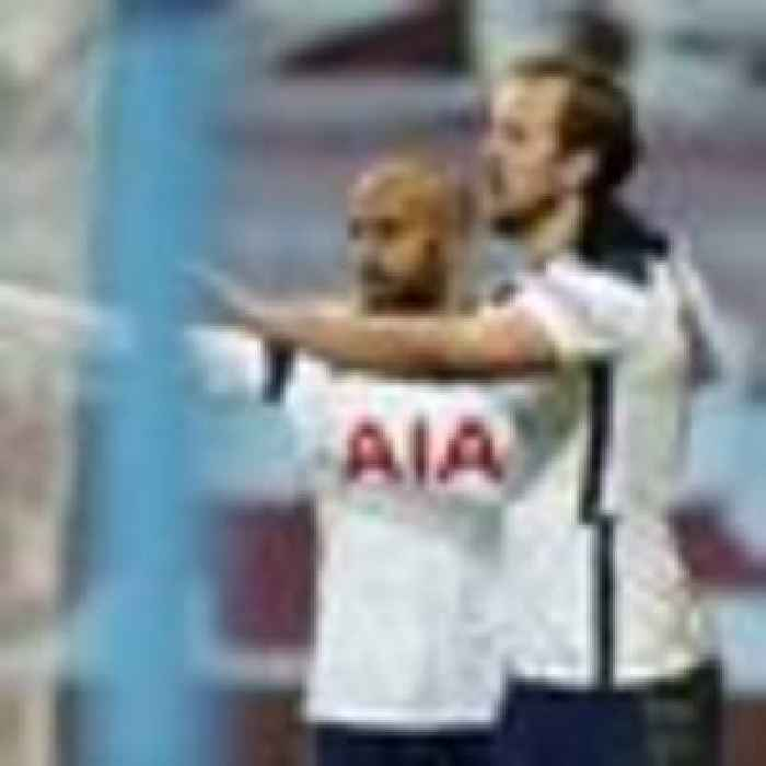 Dulux apologises after making fun of Spurs - immediately after being named their new sponsor