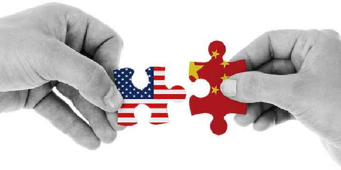 America's Neoliberal Financialization Policy Vs. China's Industrial Socialism – OpEd