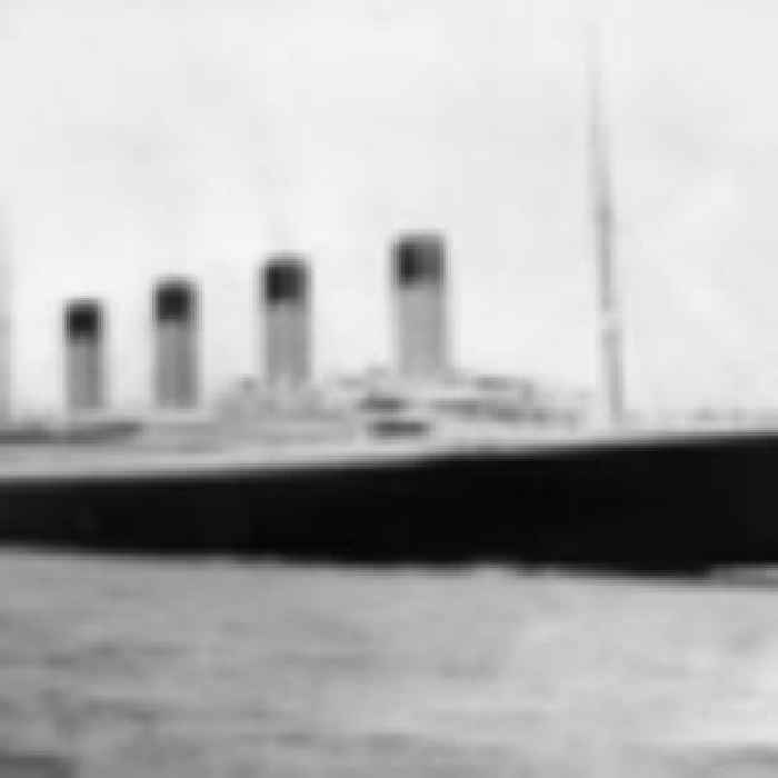 Titanic disaster: Northern lights, Aurora Borealis, seen by survivors spark new theory