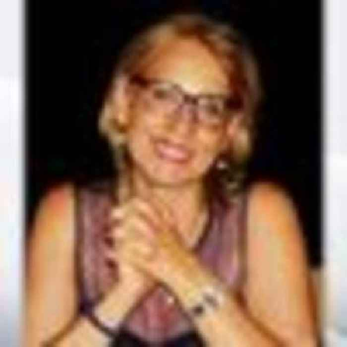 Family of Italian woman who died after Oxford jab launch legal action
