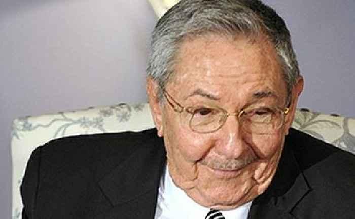 Cuba Finally Has To Move On From Castro Era – OpEd