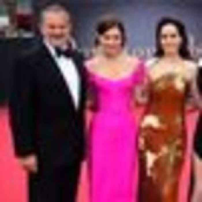 Downton Abbey to return with second film this Christmas