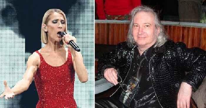 Jim Steinman, Musical Mastermind Behind Meat Loaf & Céline Dion, Dead At 73