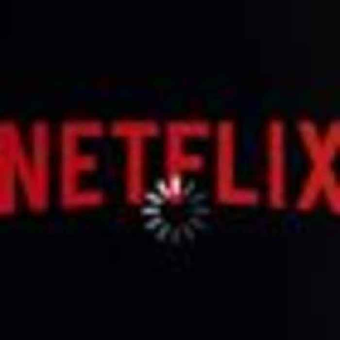 Netflix numbers fall short as pandemic boost fades