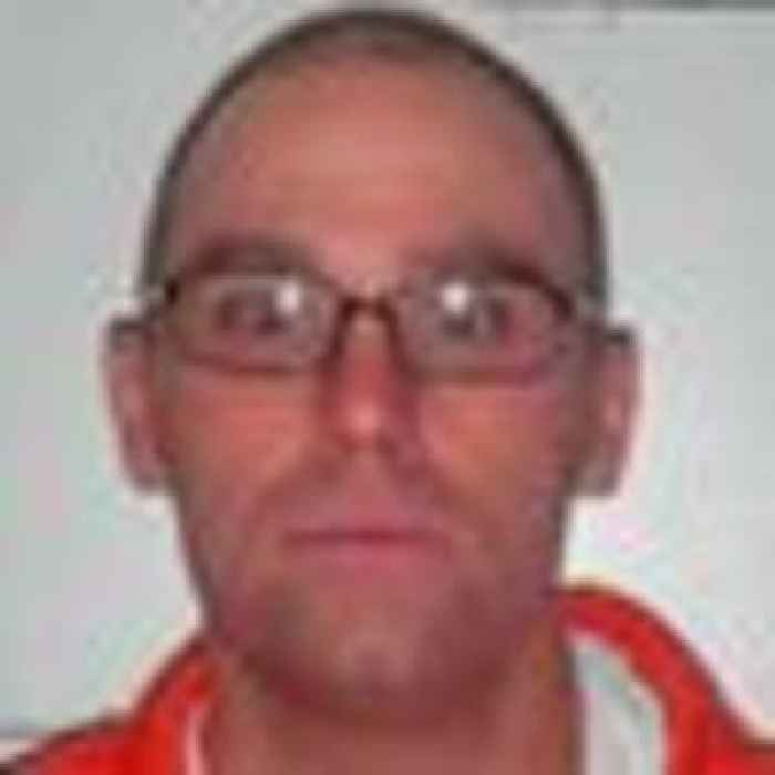 US death row inmate asks to be executed by firing squad rather than lethal injection