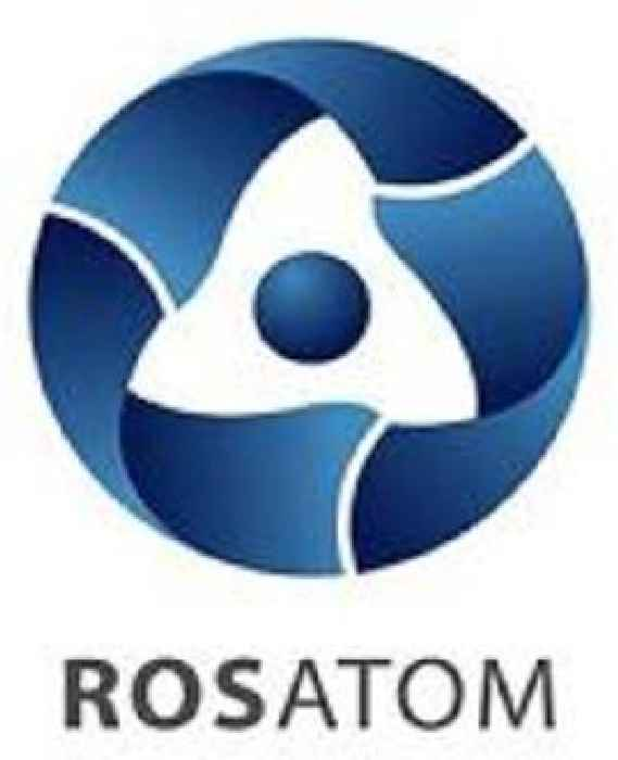 Czechs ban Rosatom from nuclear tender, rule out Sputnik vaccine
