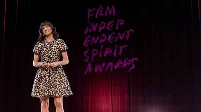 Indie Spirit Awards Add a Surprise or 2 to Their Oscar Warmup