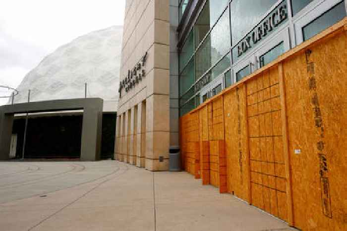 Why Most ArcLight and Pacific Theatres' Locations (Probably) Won't Stay Closed for Long