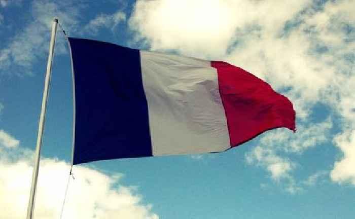 France: Police Administrator Killed In Knife Attack