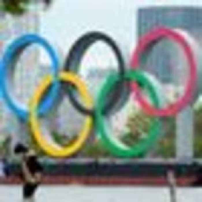 Tokyo declares third COVID state of emergency - just three months ahead of Olympics