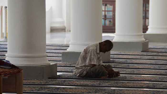 Malaysia: Muslim Leaders Call For Religious Tolerance
