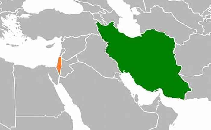 How Iran Made Itself A Haven For Israeli Spies – OpEd