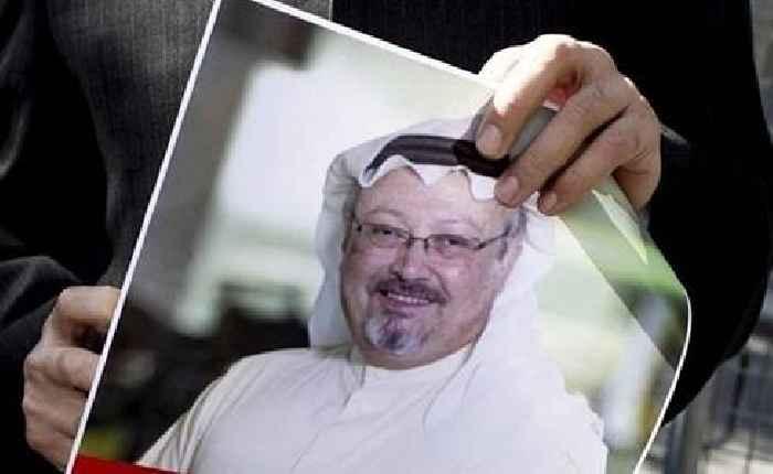Turkey Says It 'Respects' Court Decision Regarding Khashoggi