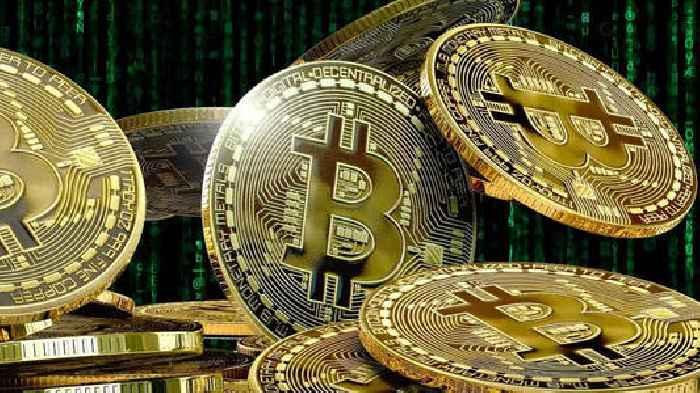 Quo Vadis, Bitcoin? – Analysis
