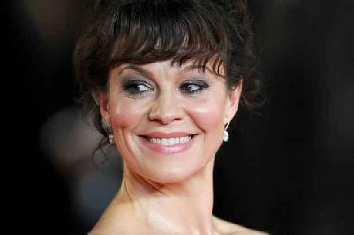 Helen McCrory's role in Peaky Blinders after her tragic death
