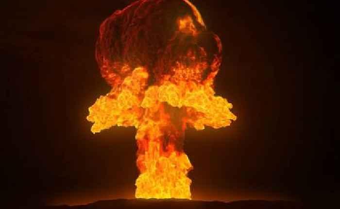 Sleepwalking Into Nuclear War? – OpEd