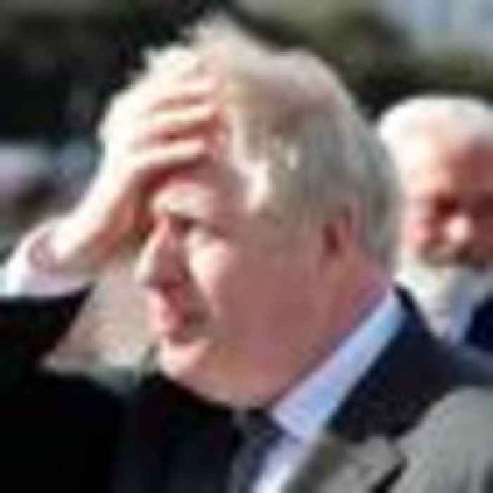 PMQs didn't help much - these key unanswered questions remain over Boris Johnson's flat refurb