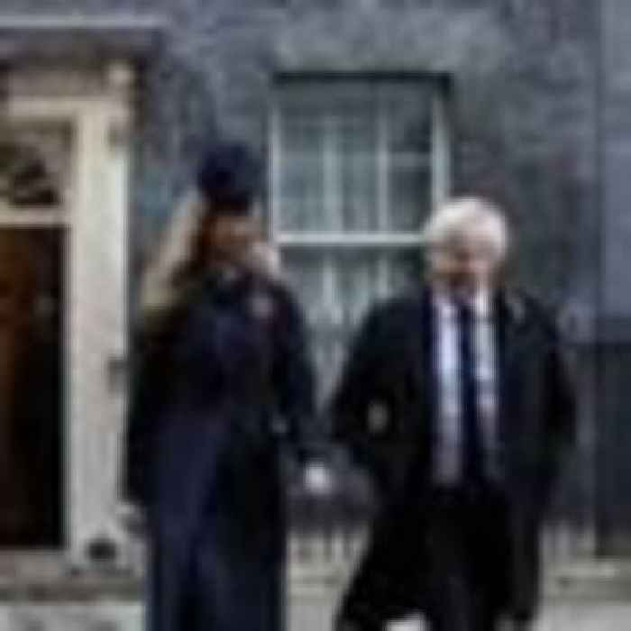 Why and how is the PM being investigated over his Downing Street flat refurbishment?