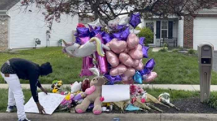 Funeral of Ma'Khia Bryant Will Be Held Later Today
