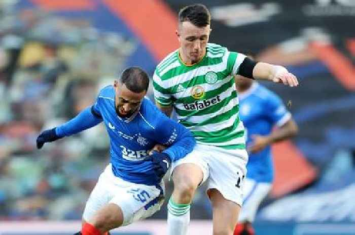 Our writers' predictions for final Rangers vs Celtic game of the season