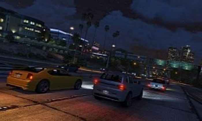 Rockstar Unlikely to Launch GTA 6 Until Late 2023, Tipster Says