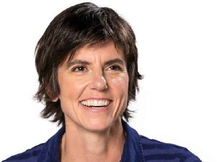 Tig Notaro Sets Fully Animated Stand-Up Special at HBO