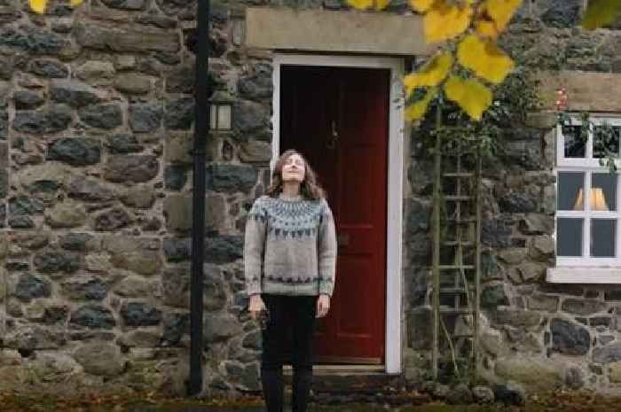 Line of Duty fans hunt for Jo Davidson's stunning cottage following finale