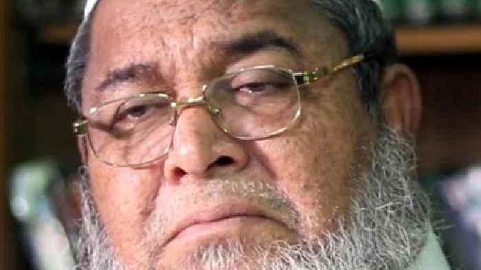 Crackdown In Bangladesh – Analysis