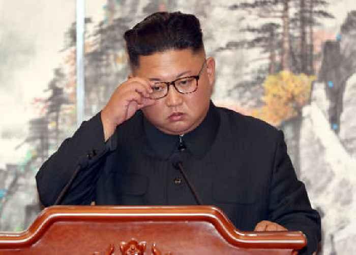North Korea Upset, Responds Angrily to Biden's Speech, Warns of Dire Consequences