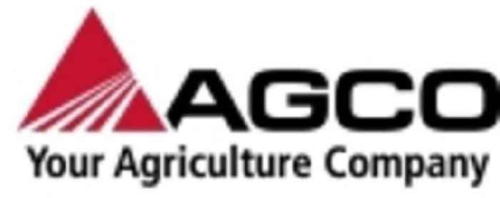 AGCO to Present at the 2021 VIRTUAL Wells Fargo Industrials Conference