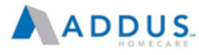 Addus HomeCare Announces First-Quarter 2021 Financial Results