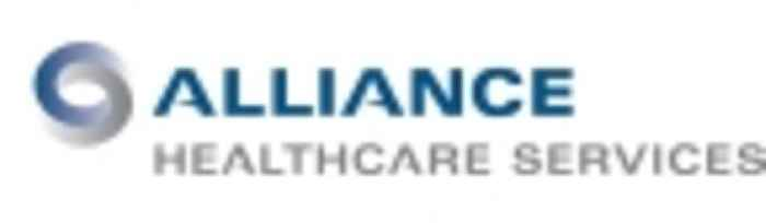 Alliance Cancer Care Colorado at Red Rocks Partners With SCL Health